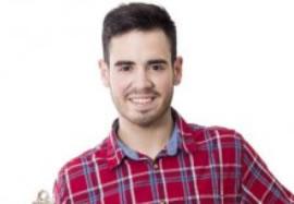 Juliano Ribeiro